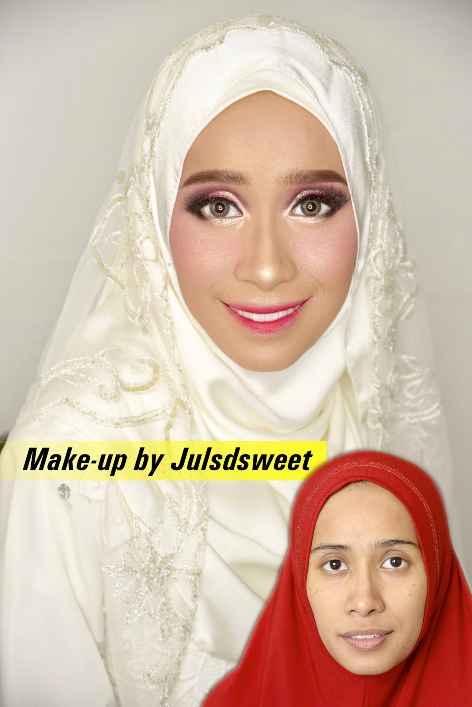 a Before and After Facetune_12-09-2019-13-27-38